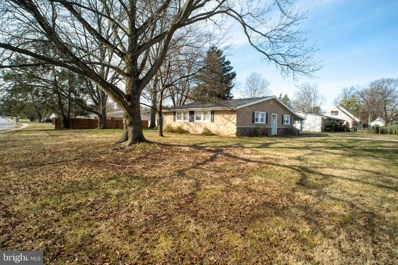109 Colonial Avenue, Norristown, PA 19403 - #: PAMC621252
