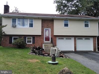 1784 Farmington Avenue, Pottstown, PA 19464 - #: PAMC621348