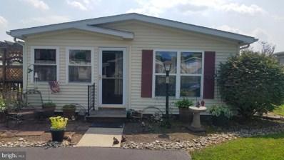 27 Longwood Ct E, Harleysville, PA 19438 - #: PAMC621356