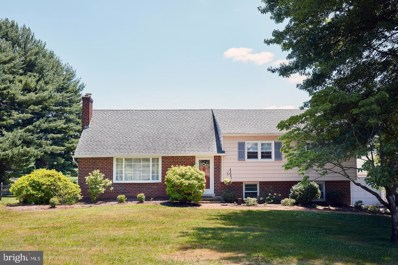390 8TH Avenue, Collegeville, PA 19426 - #: PAMC621362