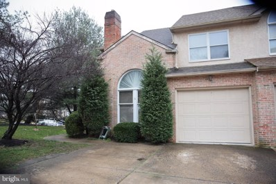 6 Summit Court, Plymouth Meeting, PA 19462 - #: PAMC621388