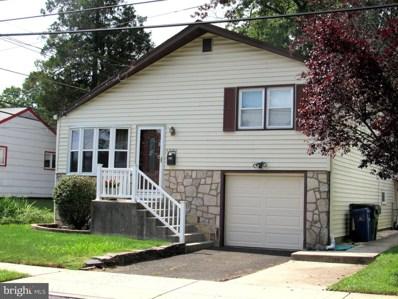 1542 Lukens Avenue, Abington, PA 19001 - #: PAMC621390