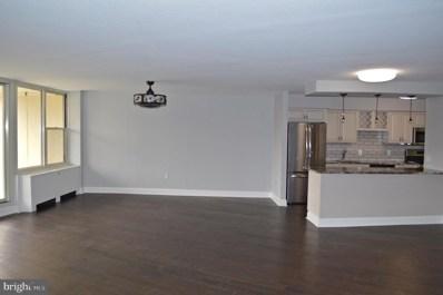 50 Belmont Avenue UNIT 406, Bala Cynwyd, PA 19004 - #: PAMC621514