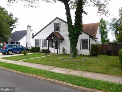 1843 Preston Avenue, Willow Grove, PA 19090 - #: PAMC621548