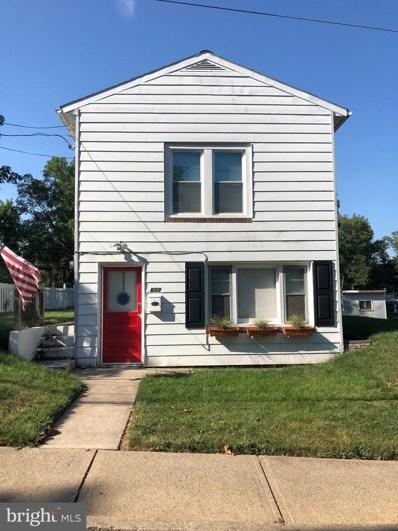 650 Morris Street, Pottstown, PA 19464 - #: PAMC621566