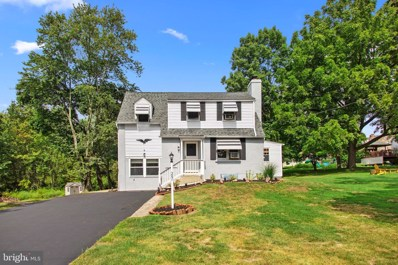 25 Clearfield Avenue, Eagleville, PA 19403 - #: PAMC621596
