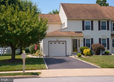 2320 Stratford Avenue, Hatfield, PA 19440 - MLS#: PAMC621646