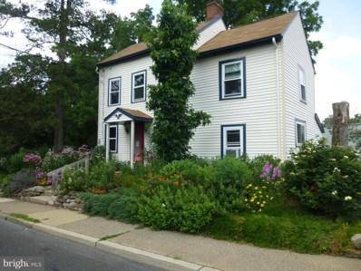 38 W Moreland Avenue, Hatboro, PA 19040 - #: PAMC621656