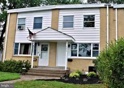 824 Wedgewood Drive, Lansdale, PA 19446 - #: PAMC621662