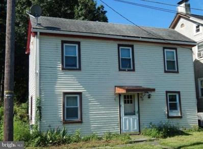 442 Mill Street, Boyertown, PA 19512 - #: PAMC621694