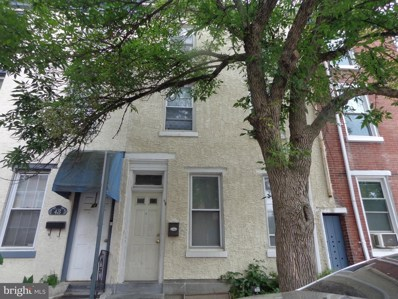 45 E Jacoby Street, Norristown, PA 19401 - #: PAMC621696