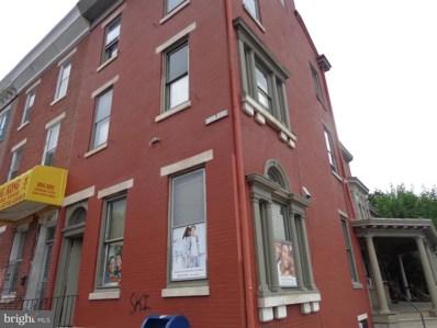 800 Dekalb Street, Norristown, PA 19401 - #: PAMC621706