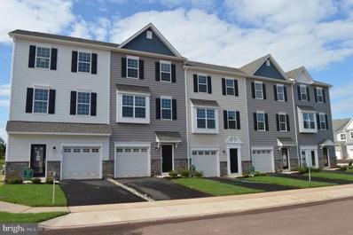 219 Spring Lane, Royersford, PA 19468 - MLS#: PAMC621716