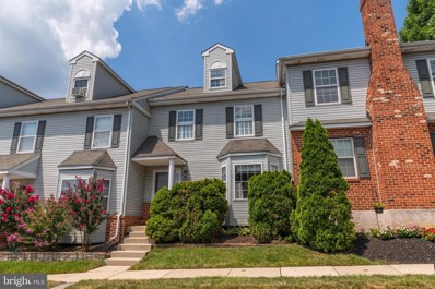 2202 Grant Court, Norristown, PA 19403 - #: PAMC621726