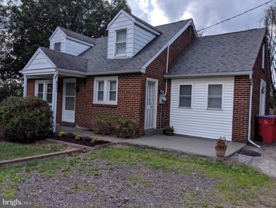 2778 Woodland Avenue, Norristown, PA 19403 - #: PAMC621744