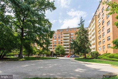 7900 Old York Road UNIT 909B, Elkins Park, PA 19027 - #: PAMC621746