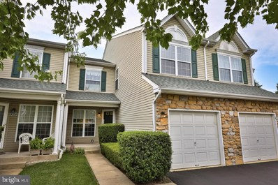 538 Green View Court, Plymouth Meeting, PA 19462 - #: PAMC621778