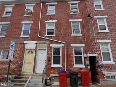 1117 Green Street, Norristown, PA 19401 - #: PAMC621800
