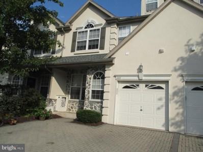 265 Center Point Lane, Worcester, PA 19446 - #: PAMC621830