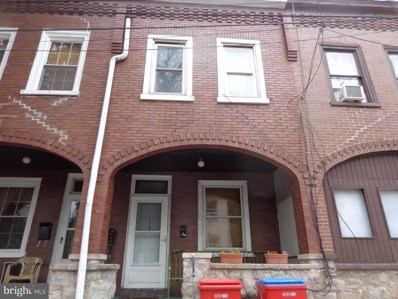 713 Church Street, Norristown, PA 19401 - #: PAMC621876