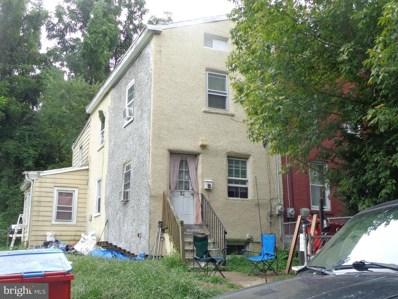 832 Violet Street, Norristown, PA 19401 - MLS#: PAMC621884