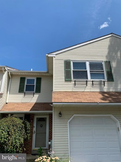106 Red Haven Drive, North Wales, PA 19454 - #: PAMC622018