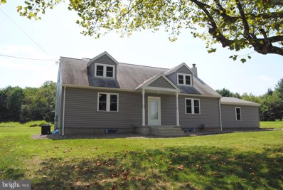 1044 S Lewis Road, Collegeville, PA 19426 - #: PAMC622028