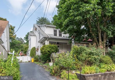 472 Brookhurst Avenue, Narberth, PA 19072 - #: PAMC622052