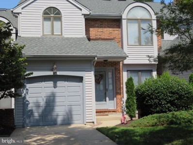 9332 Eagleview Drive, Lafayette Hill, PA 19444 - #: PAMC622092