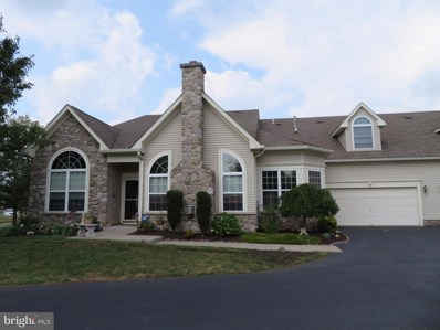 306 Pebble Beach Drive, Royersford, PA 19468 - #: PAMC622094