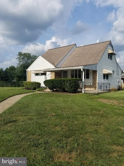128 N Whitehall Road, Norristown, PA 19403 - #: PAMC622100