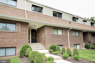 620 Stony Way, Norristown, PA 19403 - #: PAMC622116