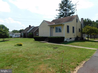 920 Buchert Road, Pottstown, PA 19464 - #: PAMC622124