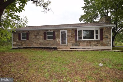 446 N Layfield Road, Perkiomenville, PA 18074 - #: PAMC622176