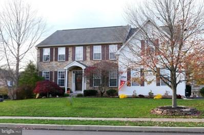 79 Ashley Drive, Schwenksville, PA 19473 - #: PAMC622188