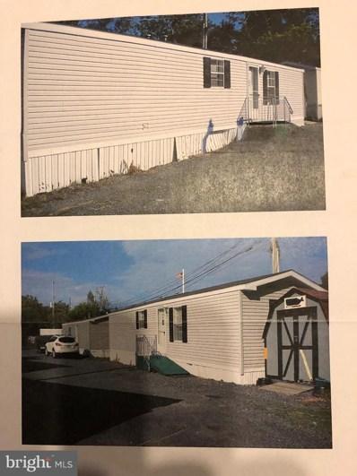 3 W Adair Drive UNIT LOT 15, Norristown, PA 19403 - #: PAMC622190