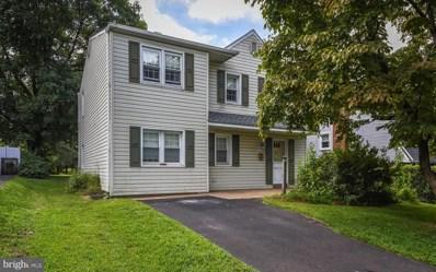 1256 Pennsylvania Avenue, Oreland, PA 19075 - #: PAMC622270