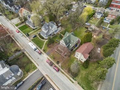 106 Harrison Avenue, Glenside, PA 19038 - #: PAMC622342