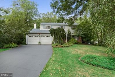 864 Elm Street, Hatfield, PA 19440 - #: PAMC622372