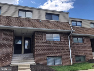 524 Stony Way, Norristown, PA 19403 - #: PAMC622400
