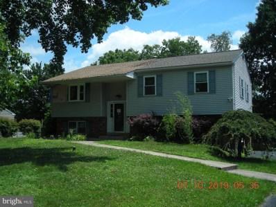282 Lloyd Avenue, Collegeville, PA 19426 - #: PAMC622408
