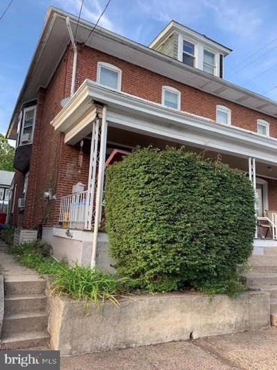 1083 South Street, Pottstown, PA 19464 - #: PAMC622426