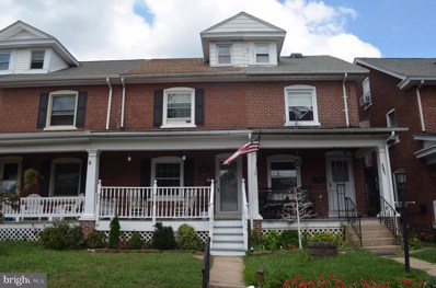 359 W Mount Vernon Street, Lansdale, PA 19446 - #: PAMC622444