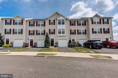 304 Susan Circle, North Wales, PA 19454 - #: PAMC622568
