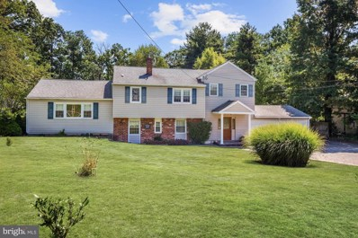 2447 Hillside Lane, Eagleville, PA 19403 - #: PAMC622618