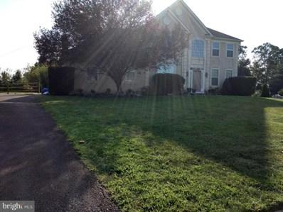 670 Northfield Lane, Harleysville, PA 19438 - #: PAMC622690