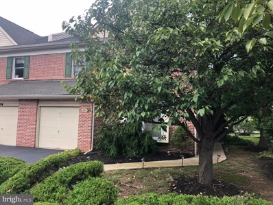 2605 Wister Court, Lansdale, PA 19446 - #: PAMC622694