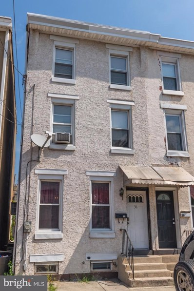 31 2ND Street, Bridgeport, PA 19405 - #: PAMC622724