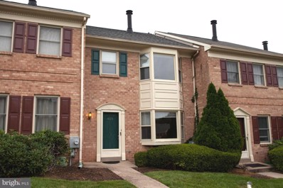 405 Franklin Court, Collegeville, PA 19426 - #: PAMC622738