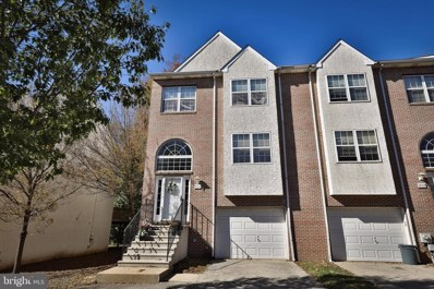1956 West Avenue, Conshohocken, PA 19428 - #: PAMC622758